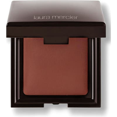 Laura Mercier Candleglow Sheer Perfecting Powder -