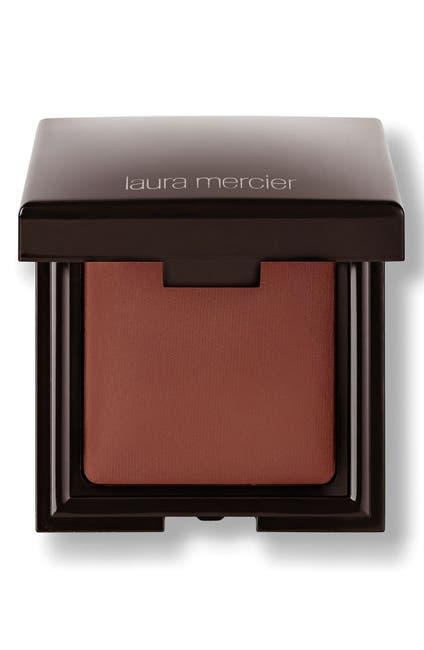 Image of Laura Mercier Candleglow Sheer Perfecting Powder
