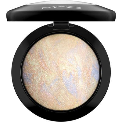MAC Mineralize Skinfinish Powder Highlighter - Lightscapade.