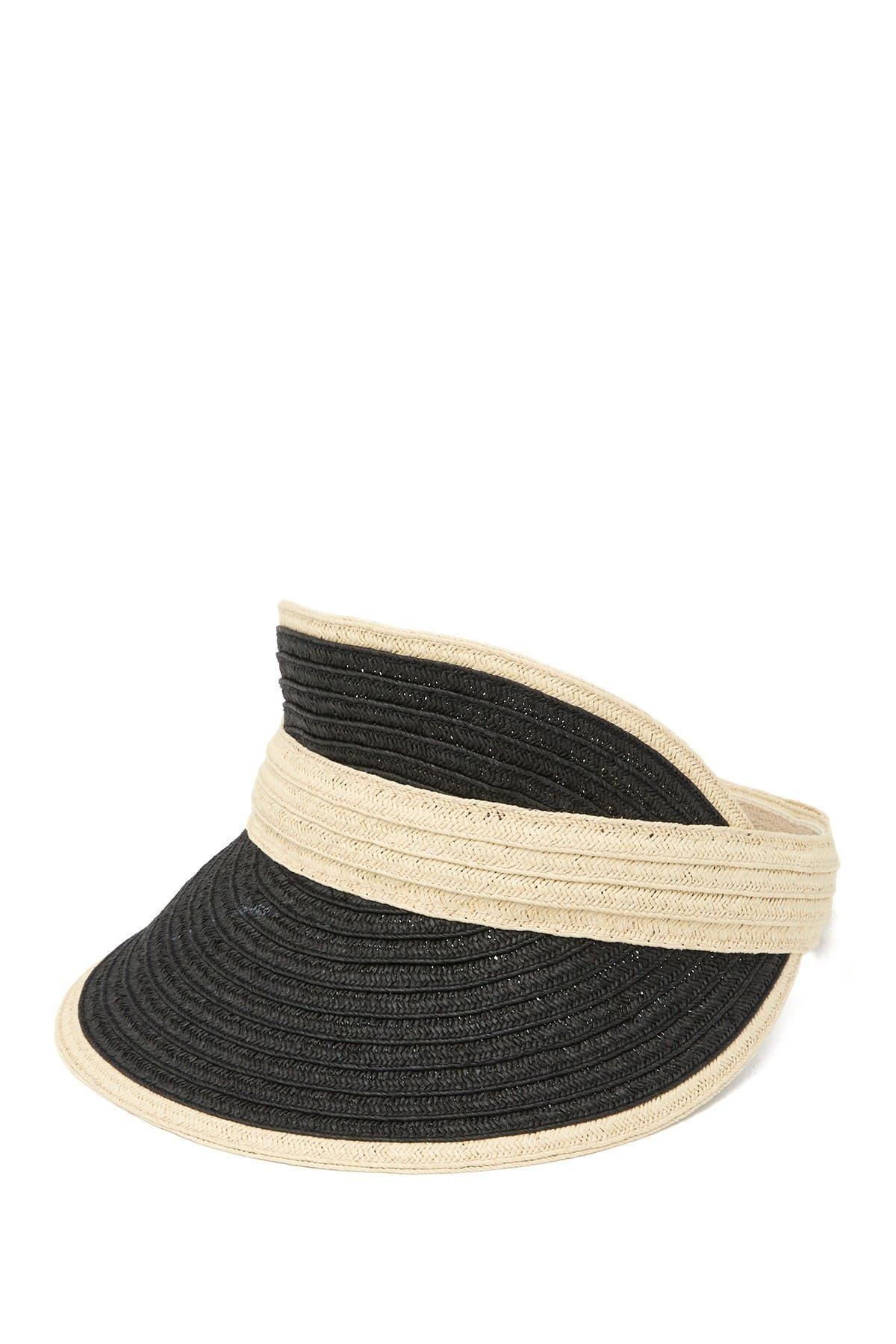 Image of SAN DIEGO HAT Tall Adjustable Visor
