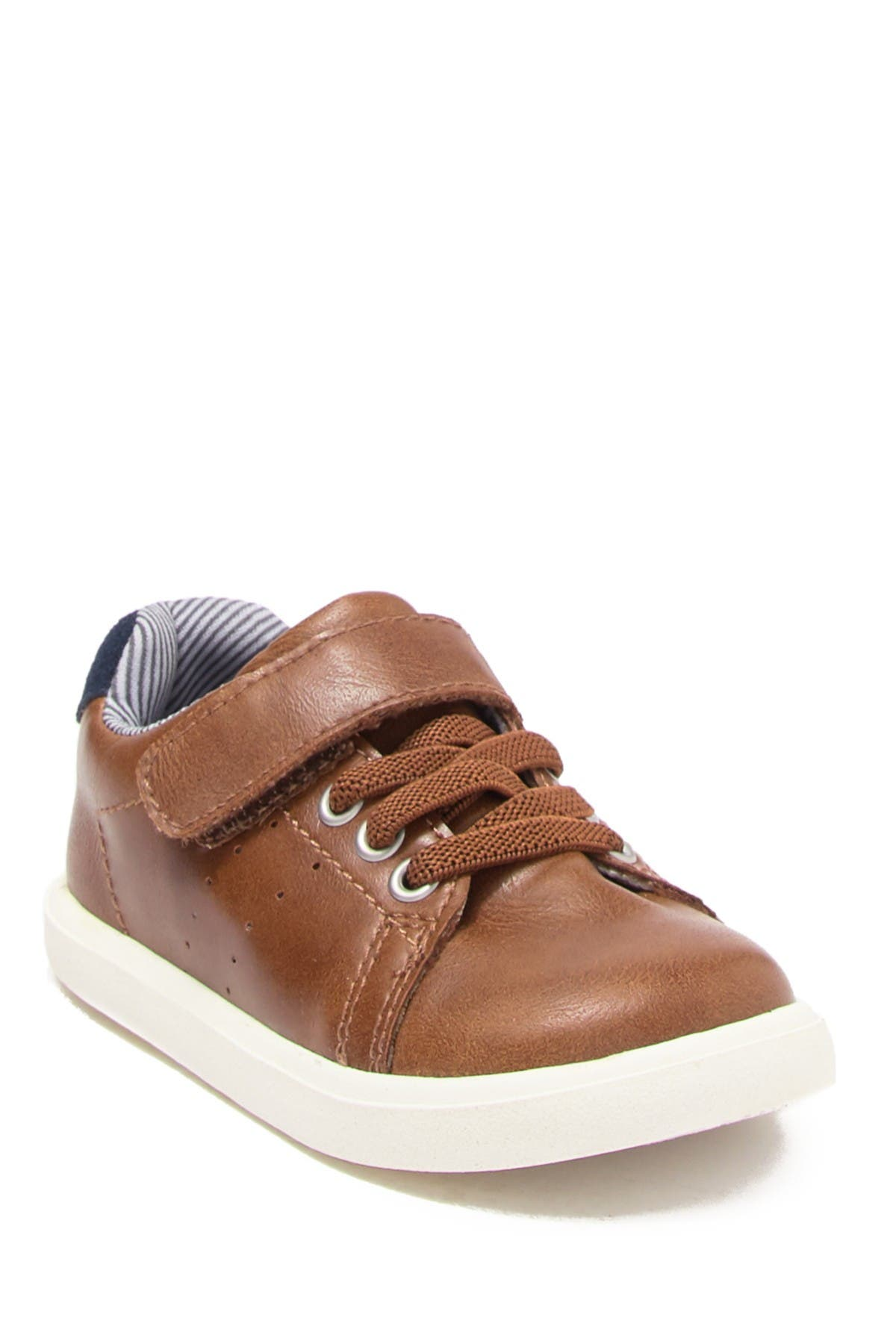 Image of Harper Canyon Lil Eddie Lace-Up Sneaker