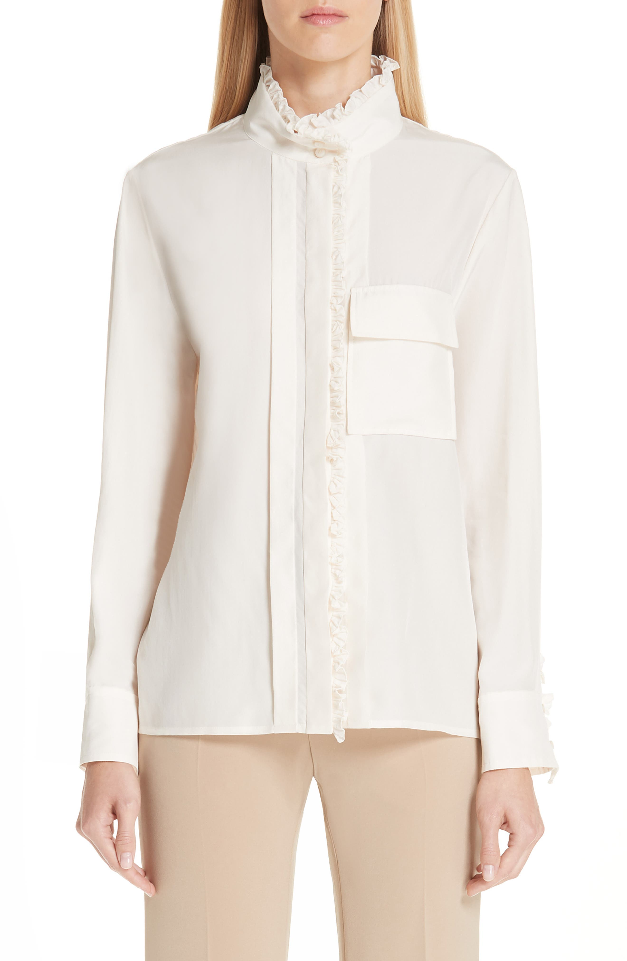 0f59896f1293b5 chloe shirts tops for women - Buy best women's chloe shirts tops on ...