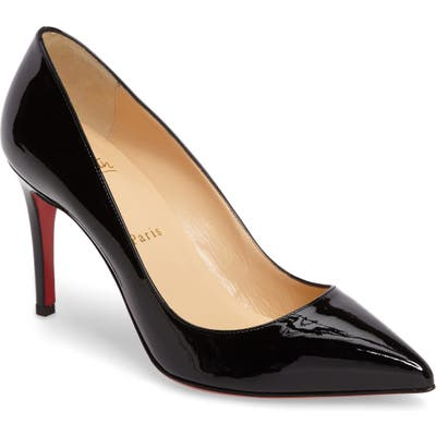 Christian Louboutin Pigalle Pump