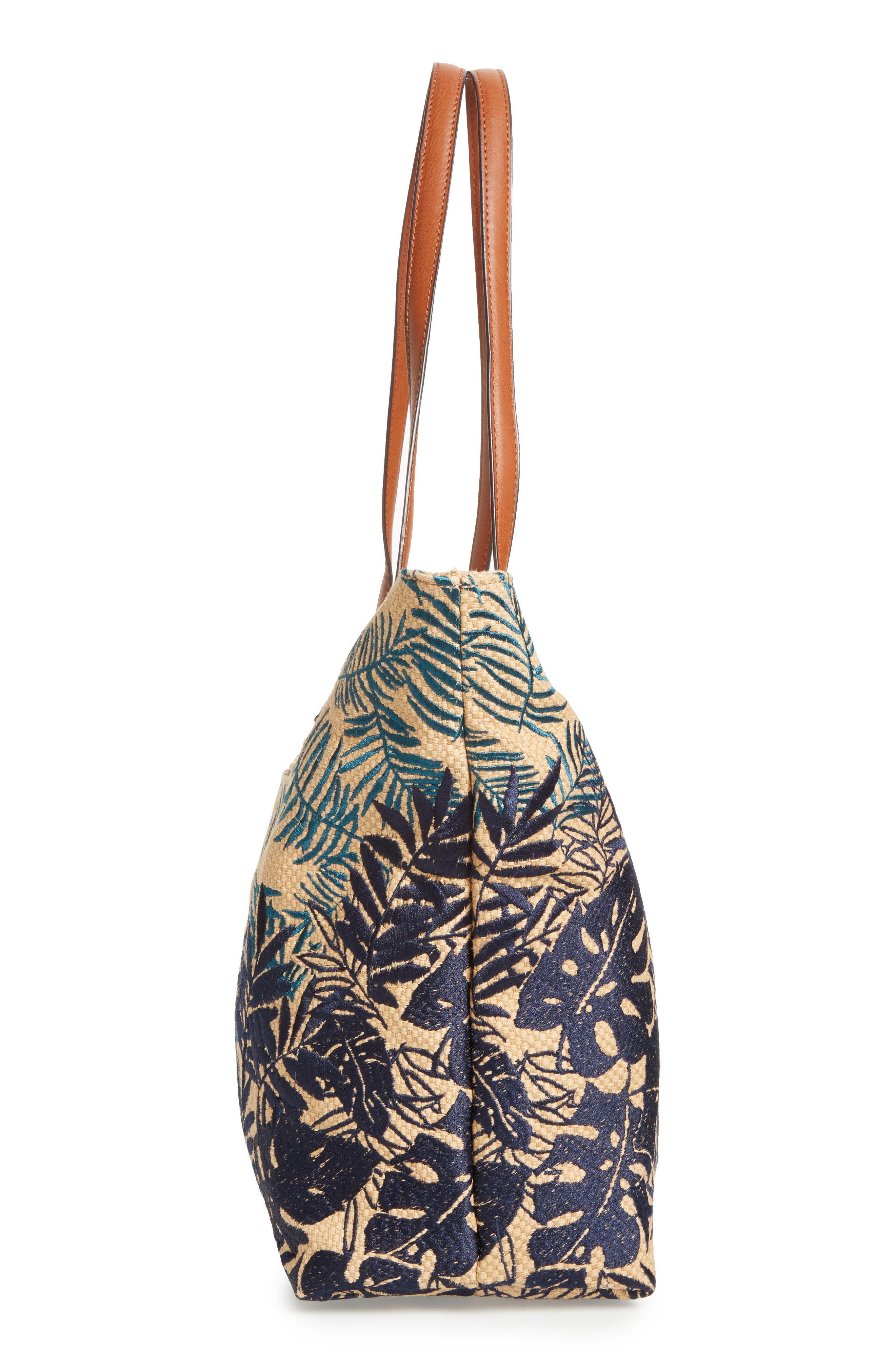 ,                             Palm Beach Tote,                             Alternate thumbnail 29, color,                             373