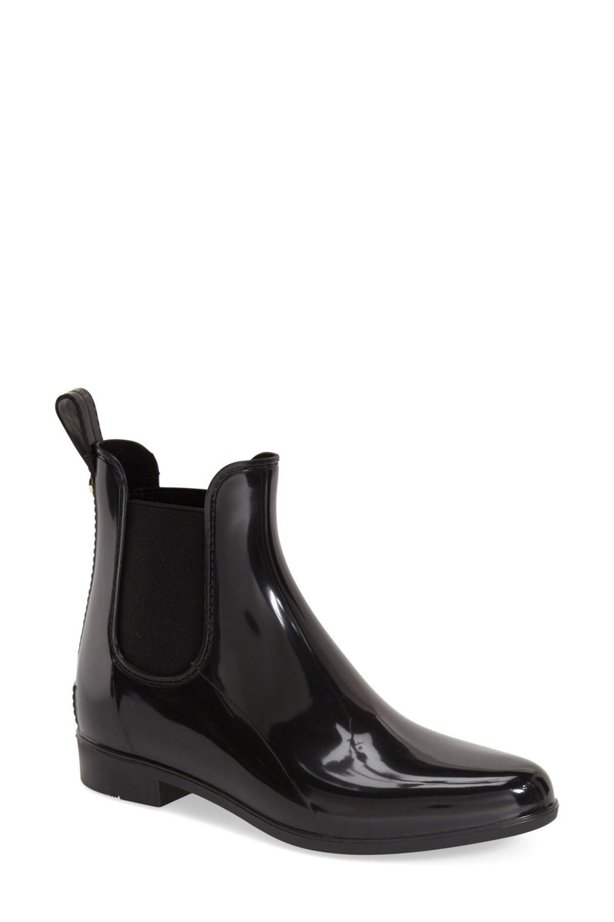 Sam Edelman | Tinsley Ankle Rain Boot