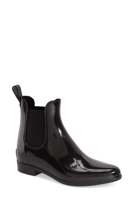Image of Sam Edelman Tinsley Ankle Rain Boot
