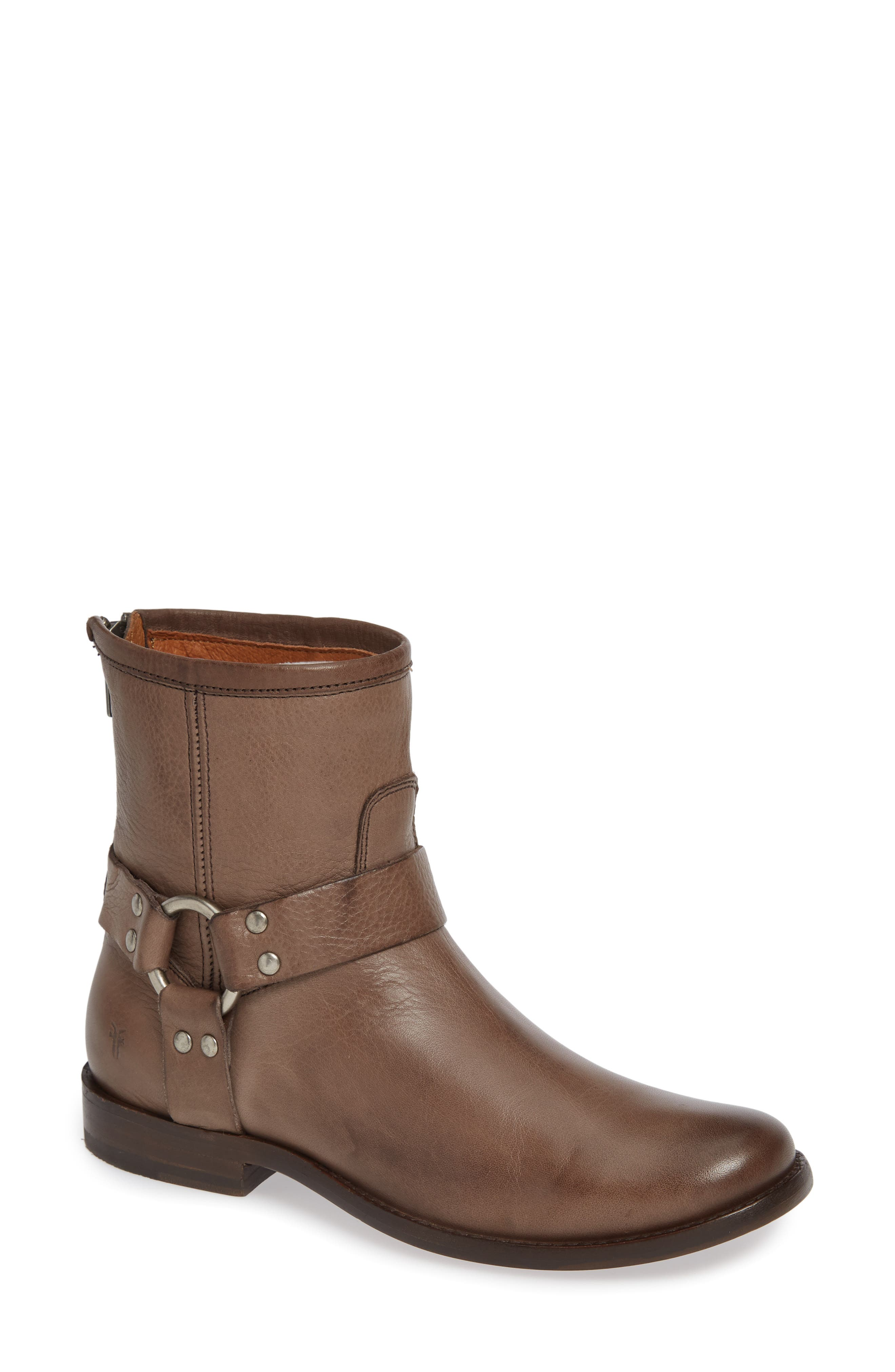 ,                             'Phillip' Harness Boot,                             Main thumbnail 7, color,                             020