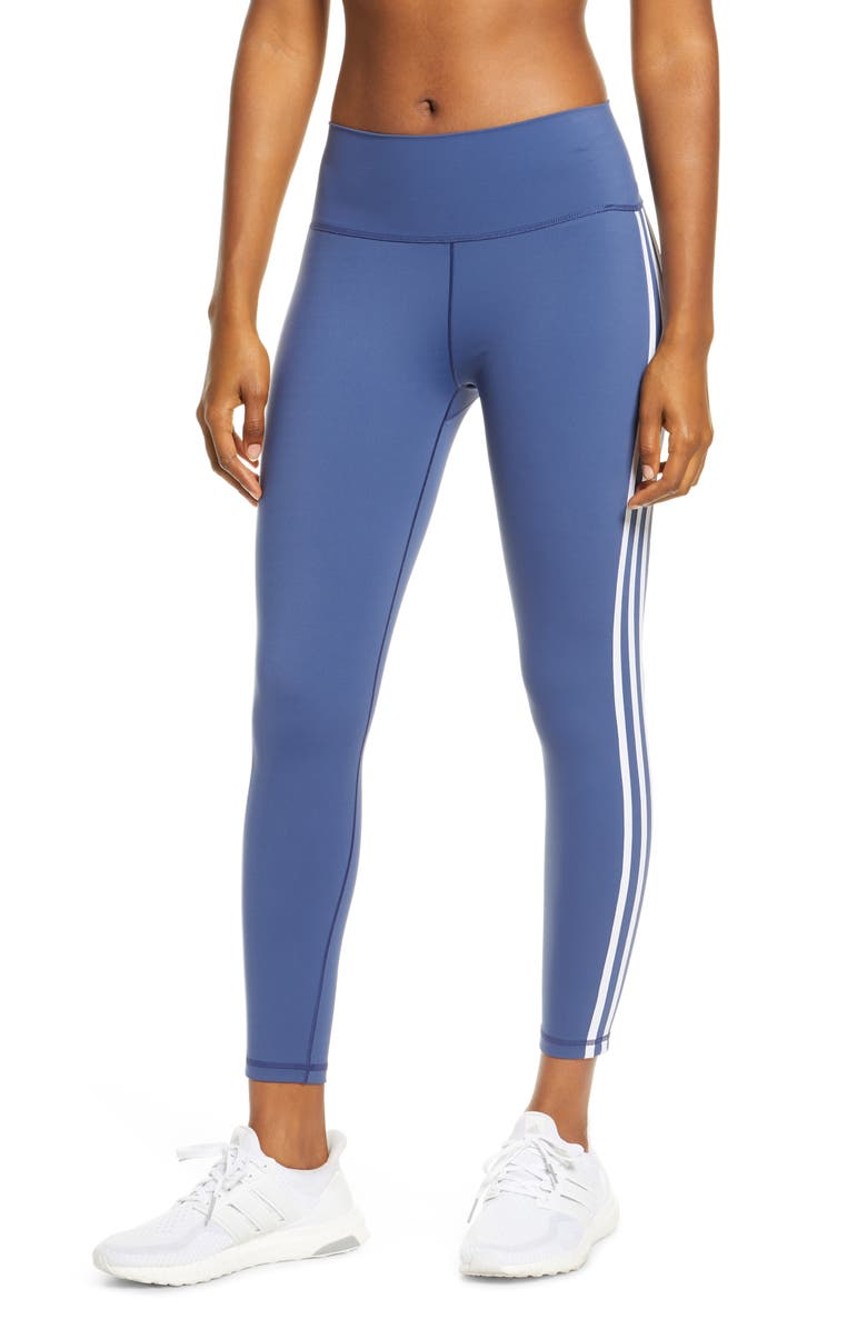 adidas pants high waisted
