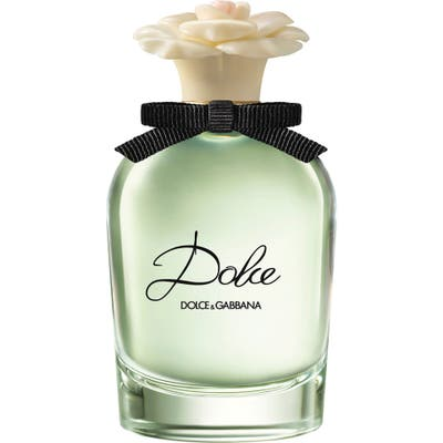 Dolce & gabbana Beauty Dolce Eau De Parfum Spray