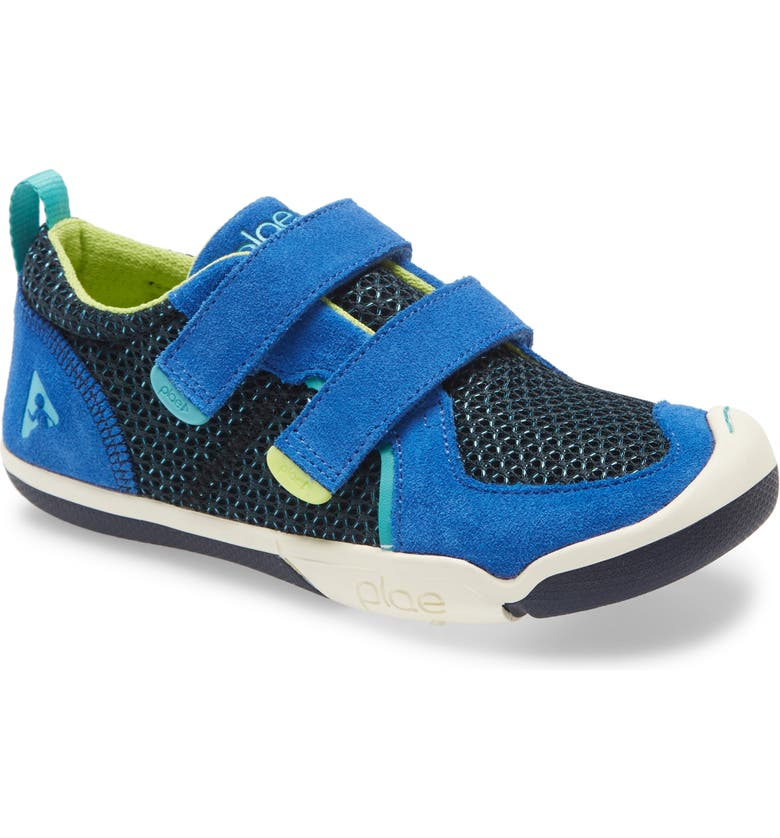 PLAE Ty Sneaker, Main, color, 402