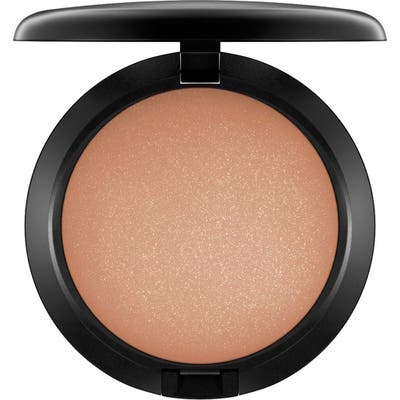 MAC Bronzing Powder - Refined Golden