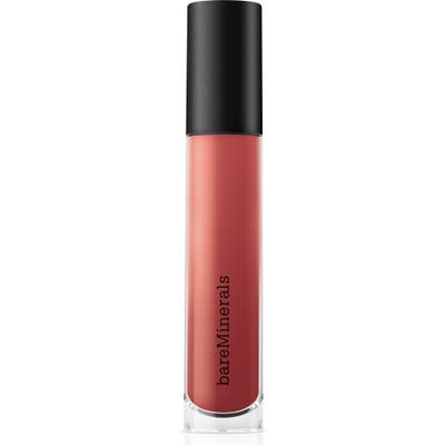 Bareminerals Statement(TM) Matte Liquid Lipstick -