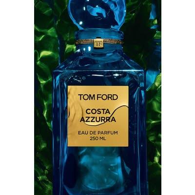 Tom Ford Private Blend Costa Azzurra Eau De Parfum Decanter