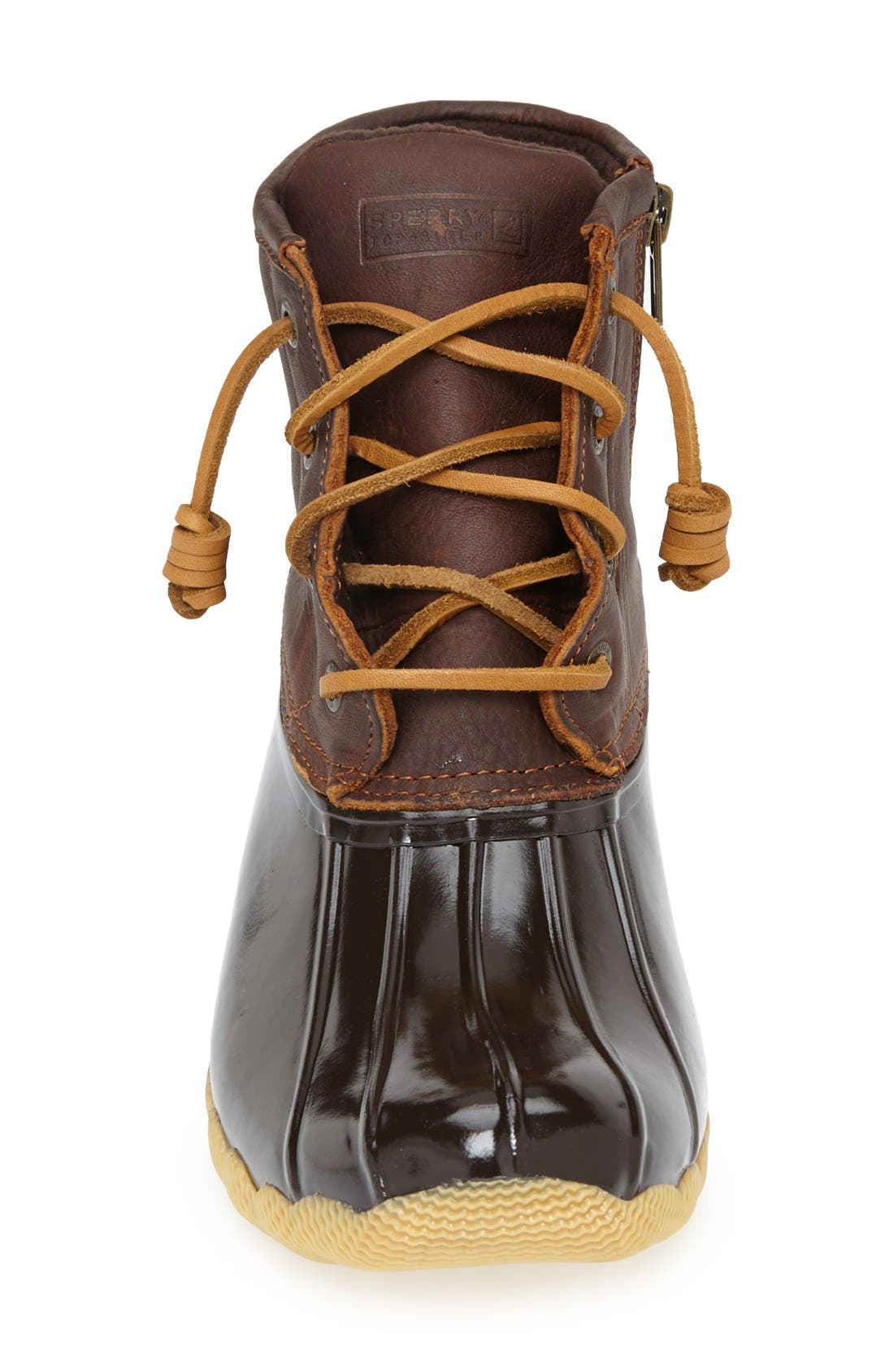 ,                             Saltwater Duck Boot,                             Alternate thumbnail 66, color,                             200
