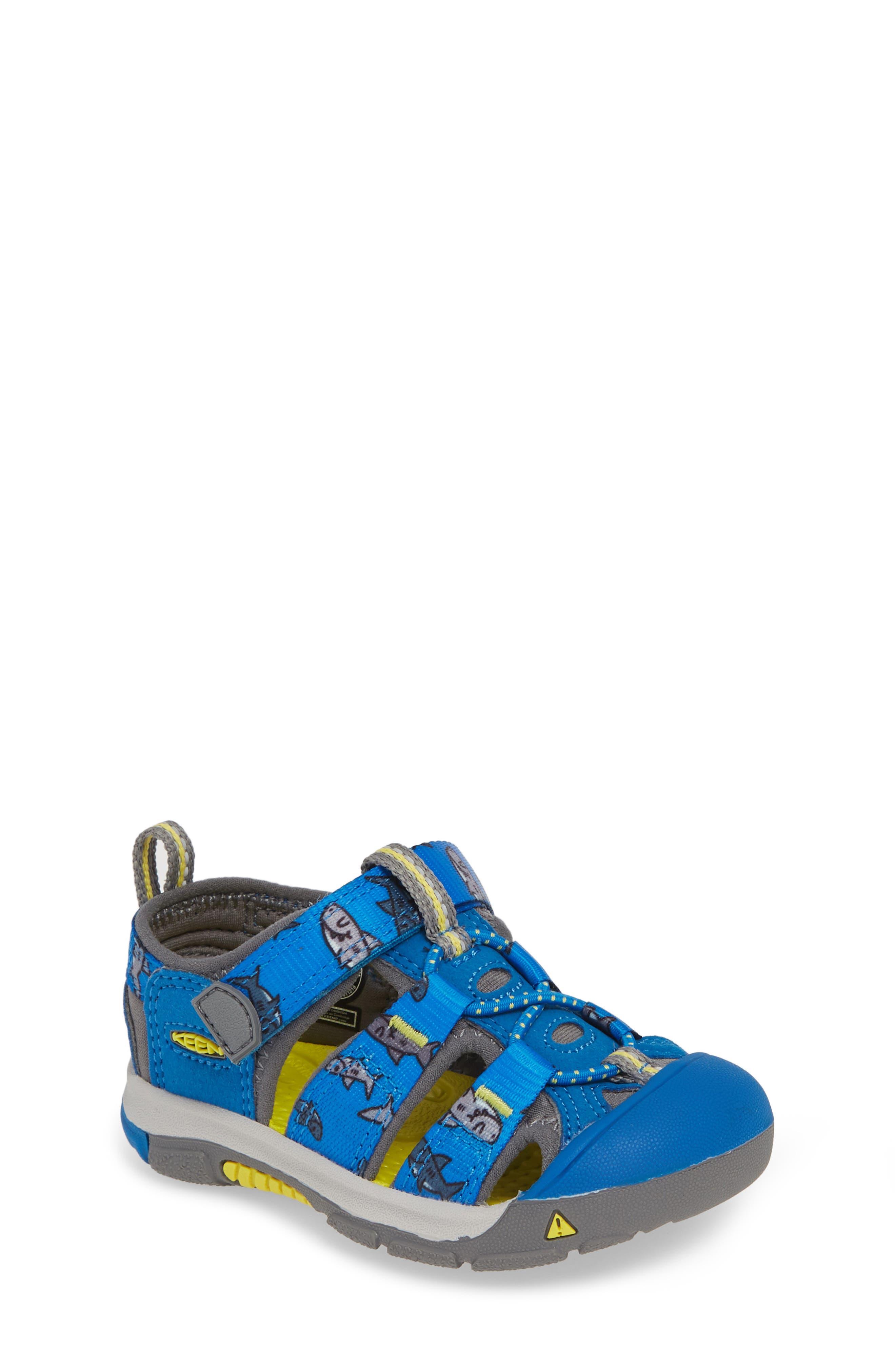,                             'Newport H2' Water Friendly Sandal,                             Main thumbnail 82, color,                             413