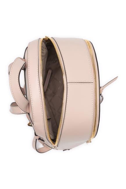 Image of MICHAEL Michael Kors Rhea Zip Medium Backpack