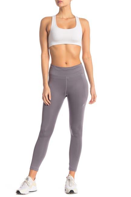 Nike Fast Crop Dri Fit Leggings Nordstrom Rack 7,008 items on sale from $24. nike fast crop dri fit leggings