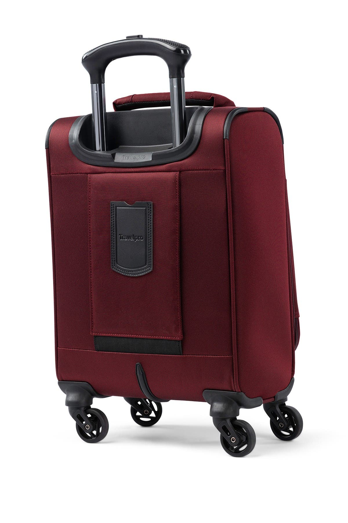 TRAVELPRO Pilot Air Elite Expandable Compact Boarding Bag Spinner