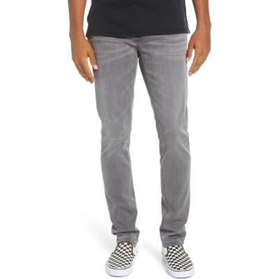 Blanknyc Horatio Skinny Fit Jeans