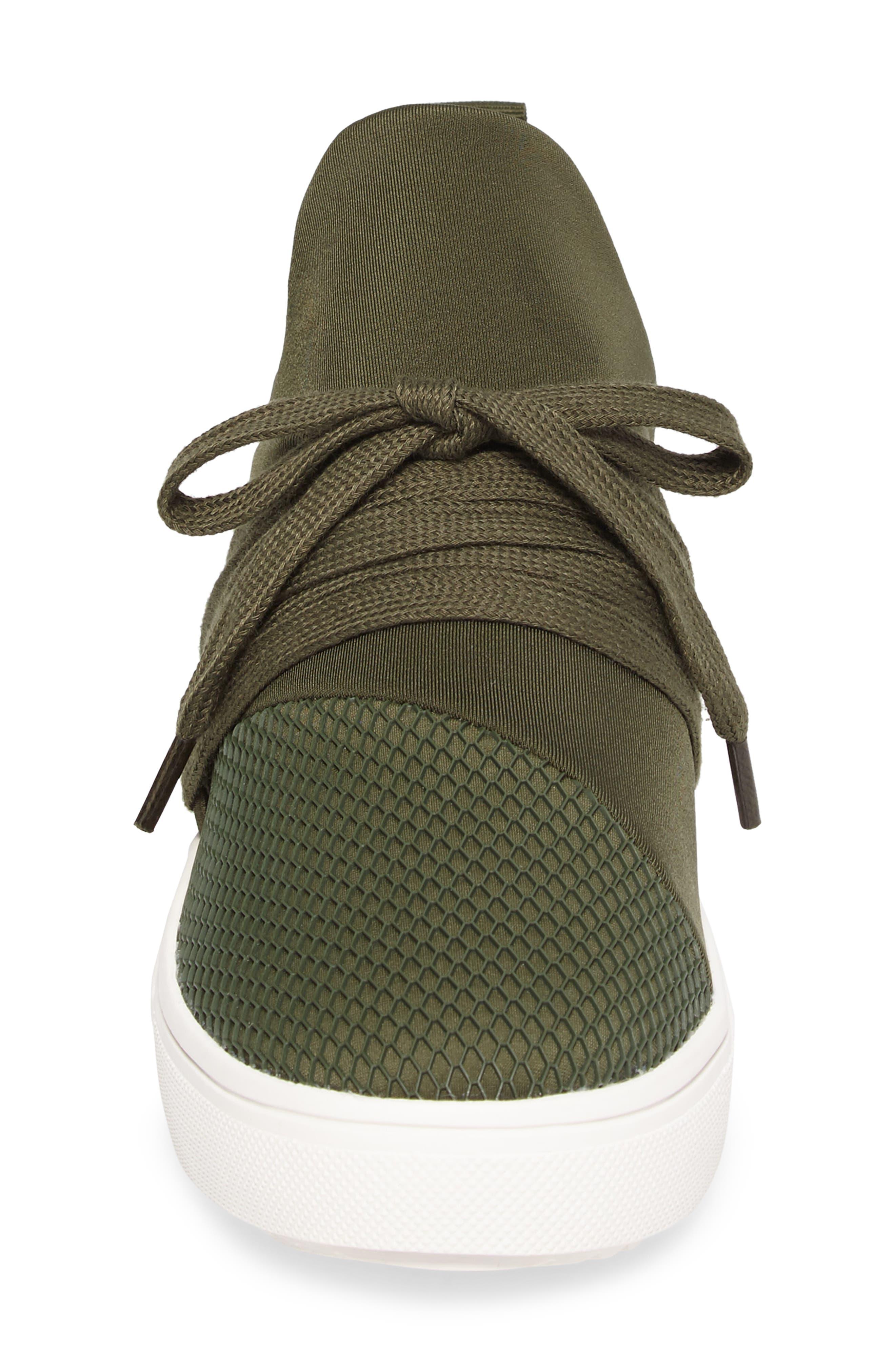 ,                             Lancer Sneaker,                             Alternate thumbnail 22, color,                             301