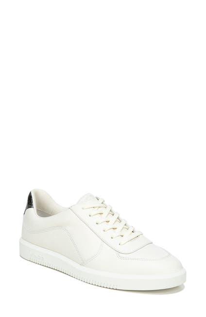 Image of Vince Low Top Sneaker