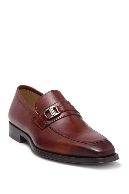 Image of Magnanni Lucas Oxford