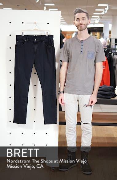 Tim Slims Skinny Fit Jeans, sales video thumbnail