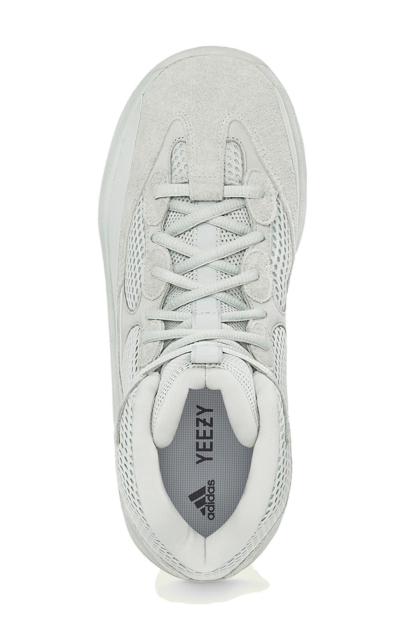 adidas | Yeezy Desert Boot | Nordstrom Rack