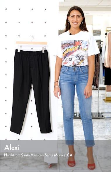 Wiley Slim Fit Pants, sales video thumbnail