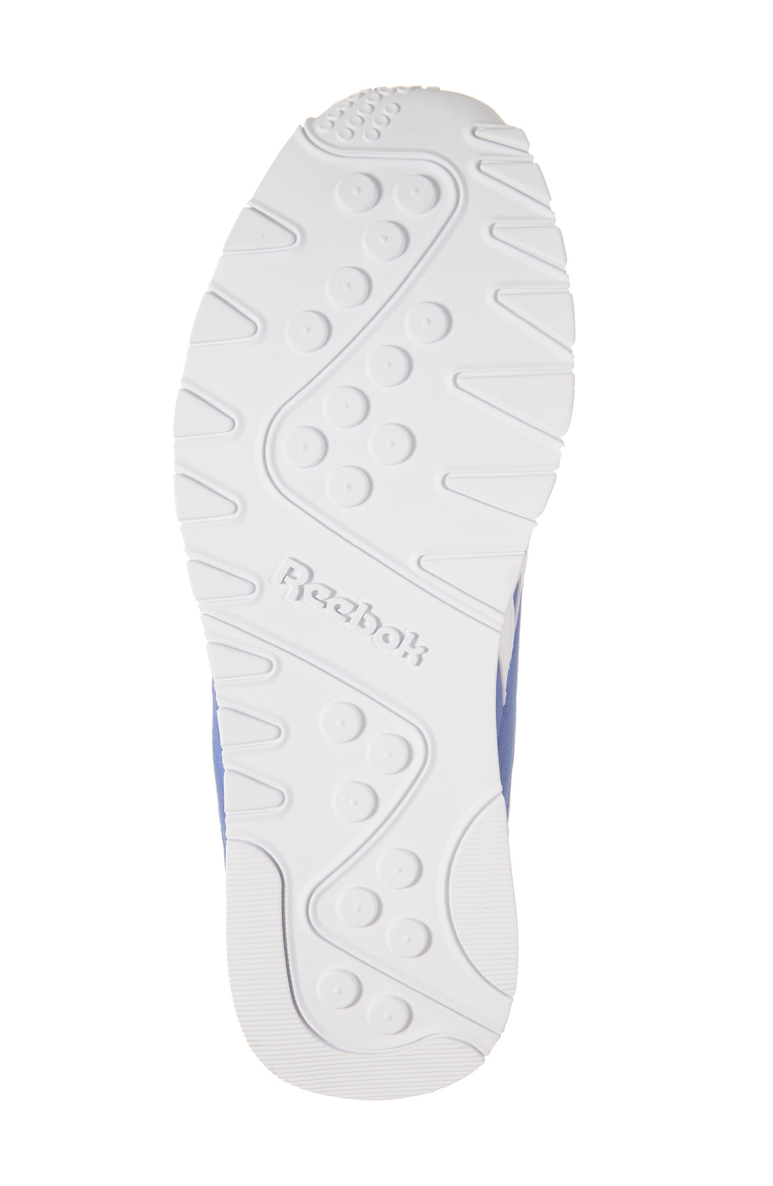 ,                             Classic Nylon Sneaker,                             Alternate thumbnail 13, color,                             401