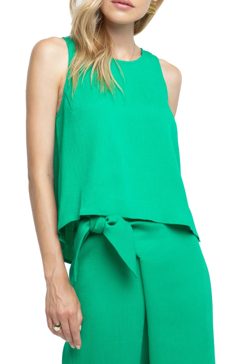 ASTR THE LABEL Berlin Ribbed Top, Main, color, 300
