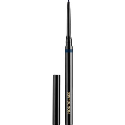 Hourglass 1.5Mm Mechanical Gel Eyeliner - Ocean Floor