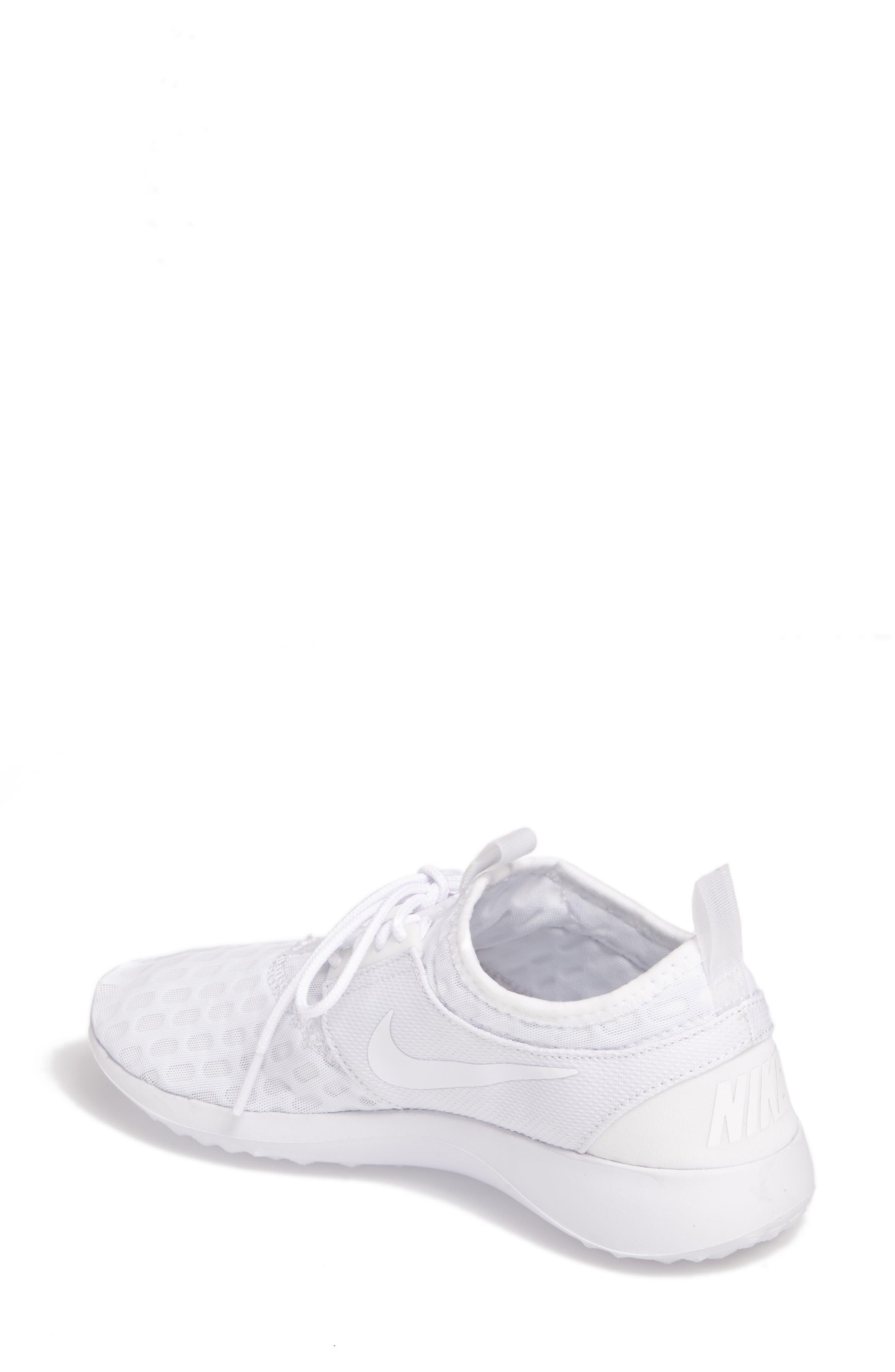 ,                             'Juvenate' Sneaker,                             Alternate thumbnail 107, color,                             103