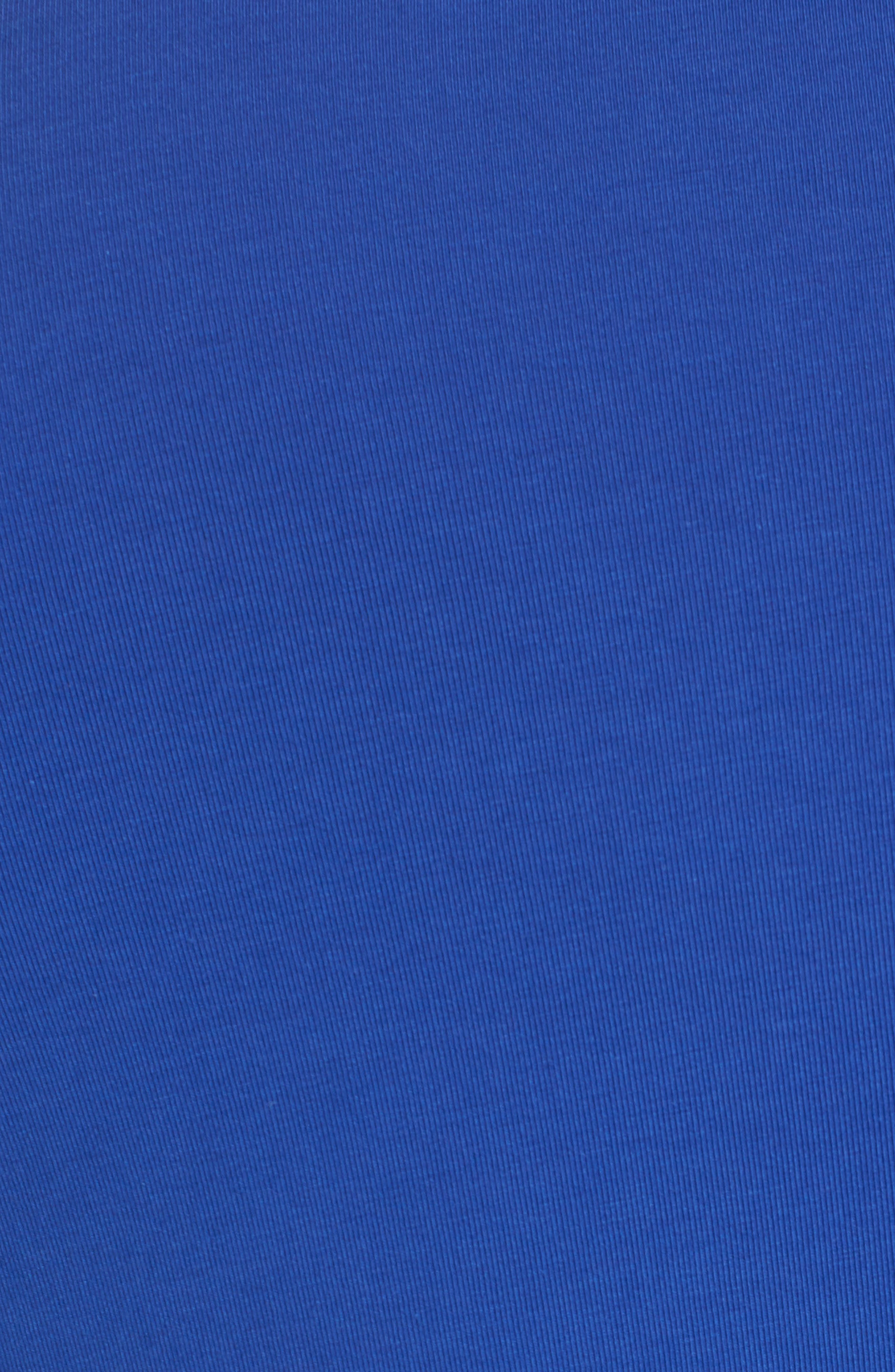 ,                             PTO Liquid Stretch Quarter Zip Pullover,                             Alternate thumbnail 11, color,                             401