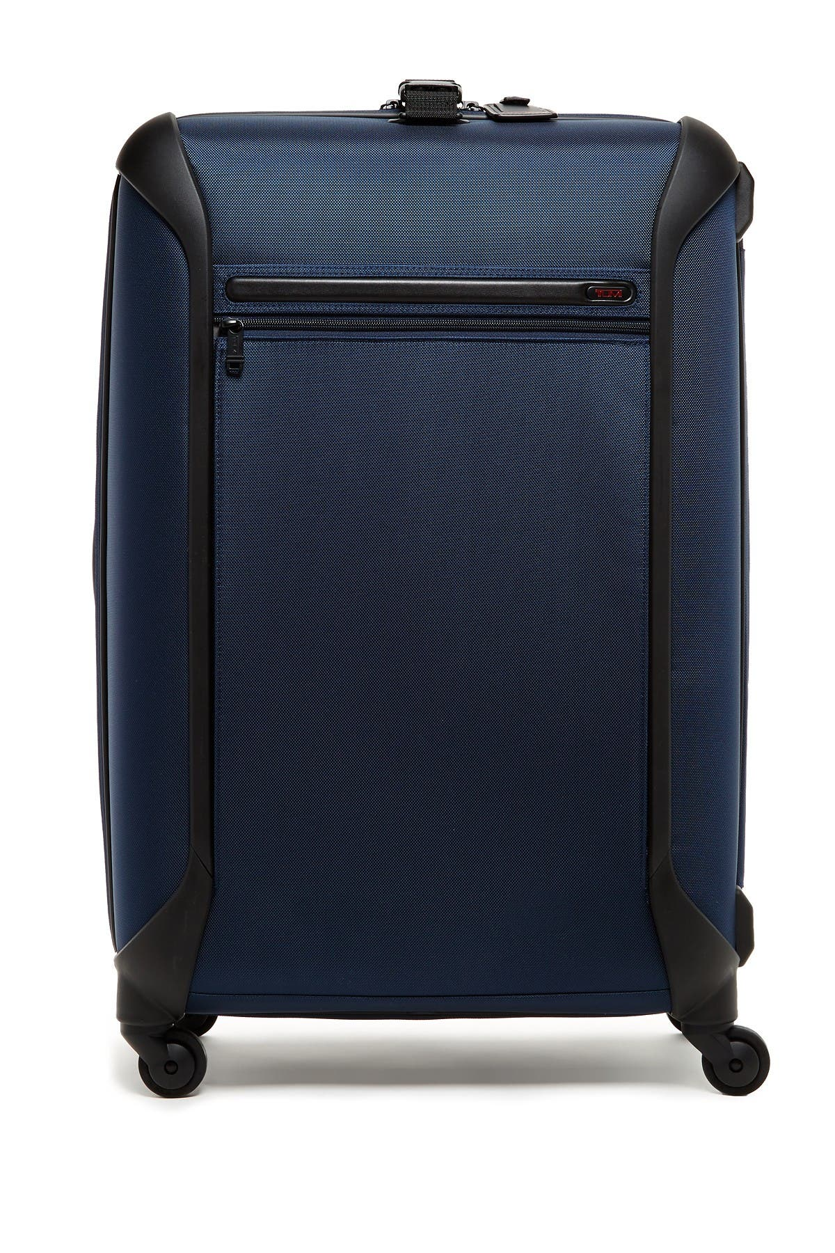 "Image of Tumi Lightweight 30"" Nylon Large Trip Packing Case"