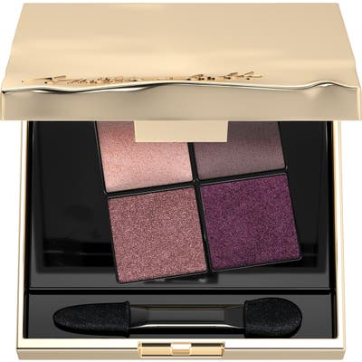 Smith & Cult Book Of Eyes Eyeshadow Palette -