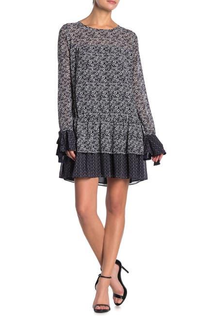 Image of Tularosa Berkley Dress