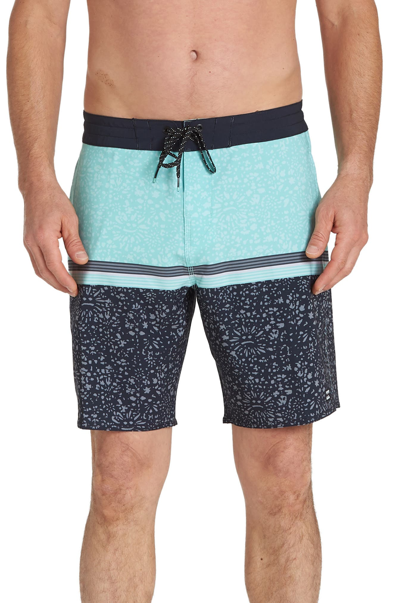 And Beachwear Swimwear Billabong Men's BrCWxoed
