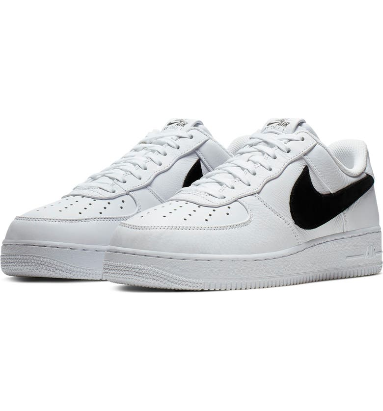 nike aire force premium