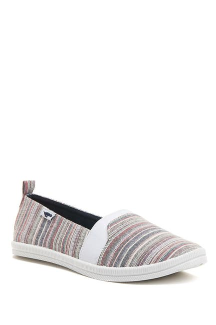 Image of Rocket Dog Misa Slip-On Sneaker