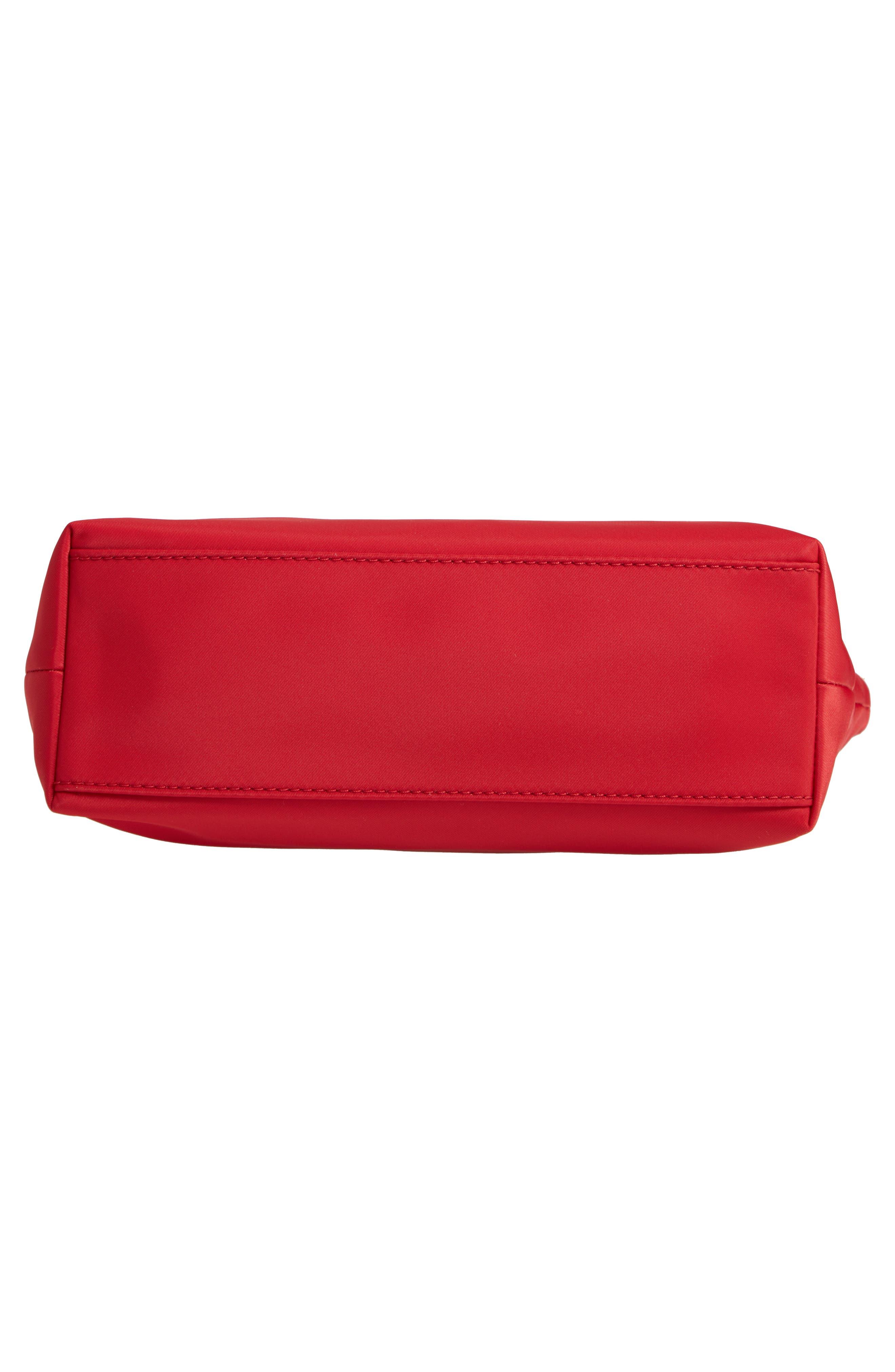 ,                             watson lane - lucie nylon crossbody bag,                             Alternate thumbnail 26, color,                             601