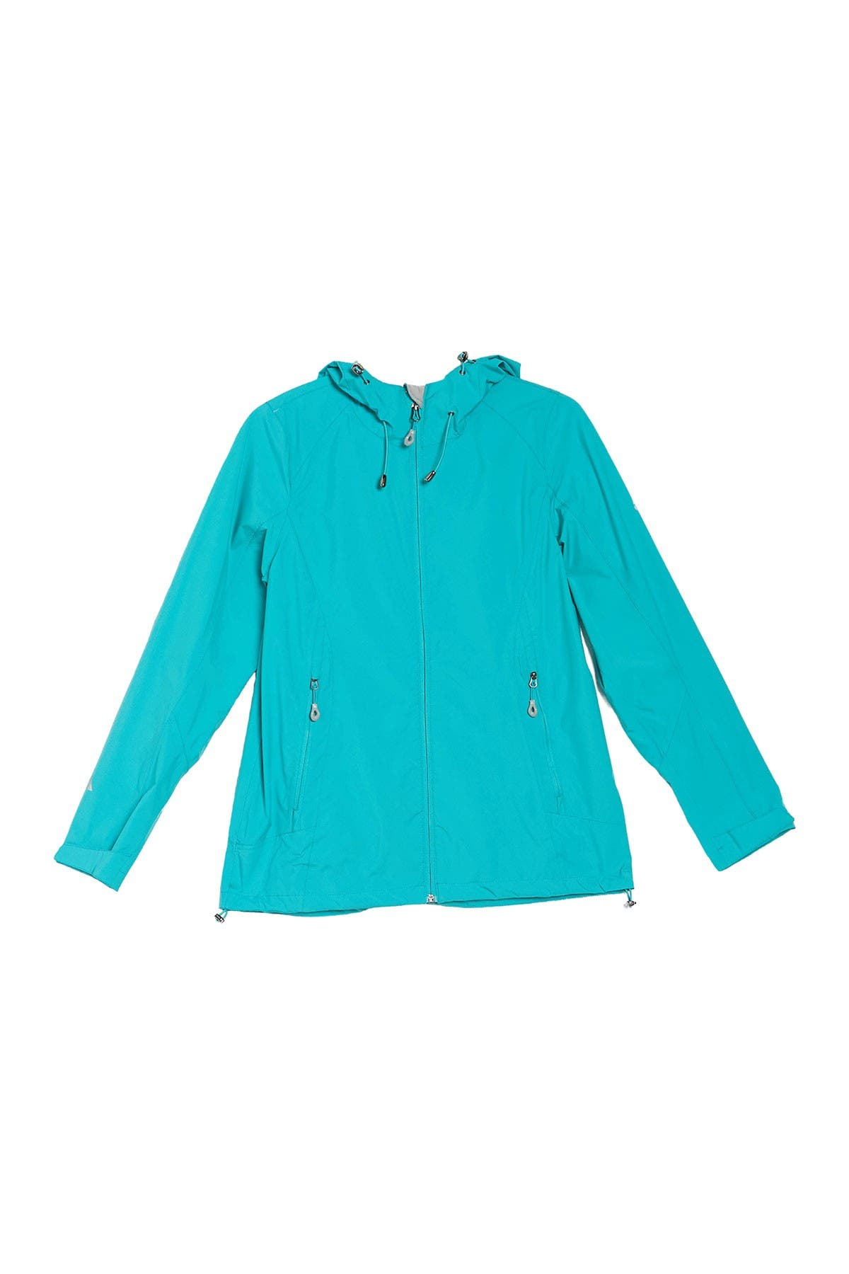 Image of Gerry Iris 2.5 Rain Jacket