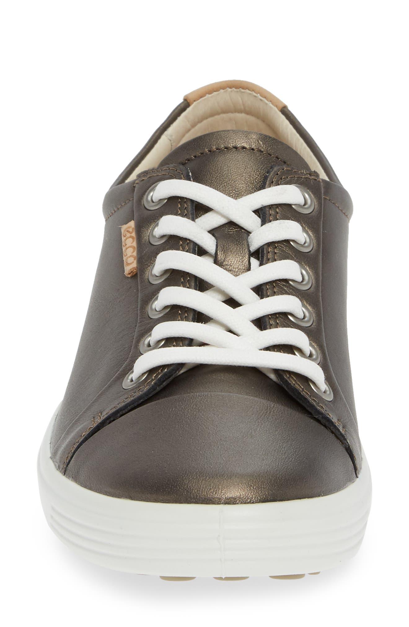 ,                             Soft 7 Sneaker,                             Alternate thumbnail 67, color,                             061