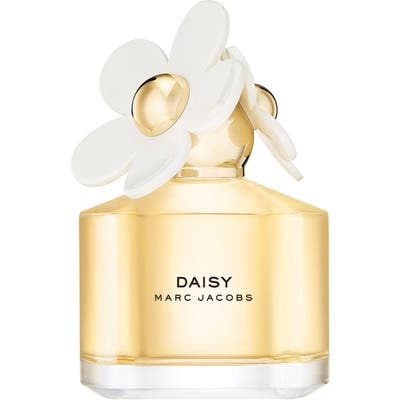 The Marc Jacobs Daisy Eau De Toilette Spray