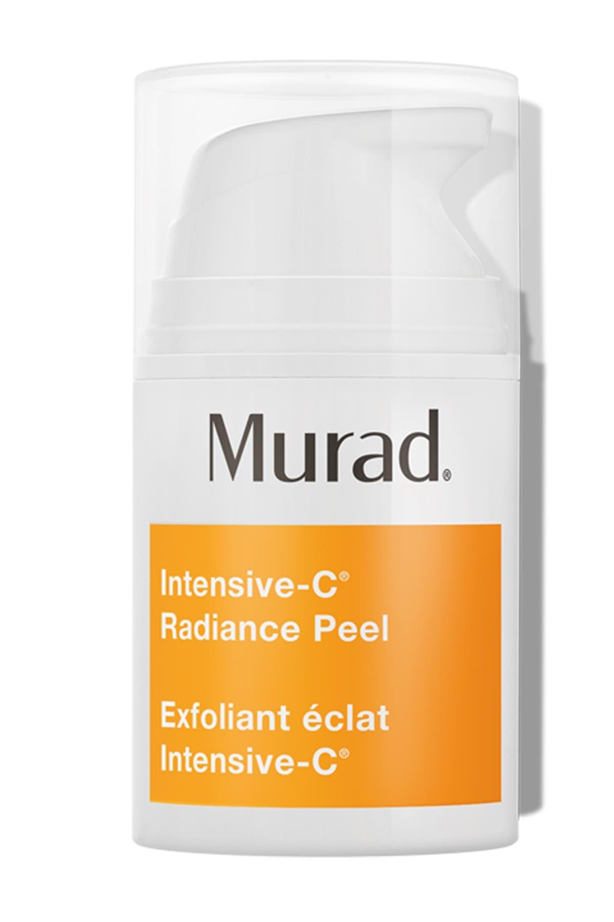 Image of Murad Intensive-C Radiance Peel