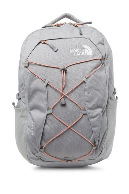 Image of The North Face Borealis Backpack