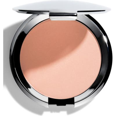Chantecaille Compact Makeup Powder Foundation -