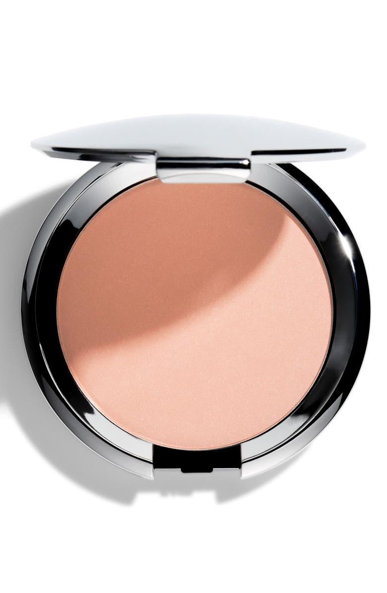 CHANTECAILLE Compact Makeup Powder Foundation, Main, color, SHELL
