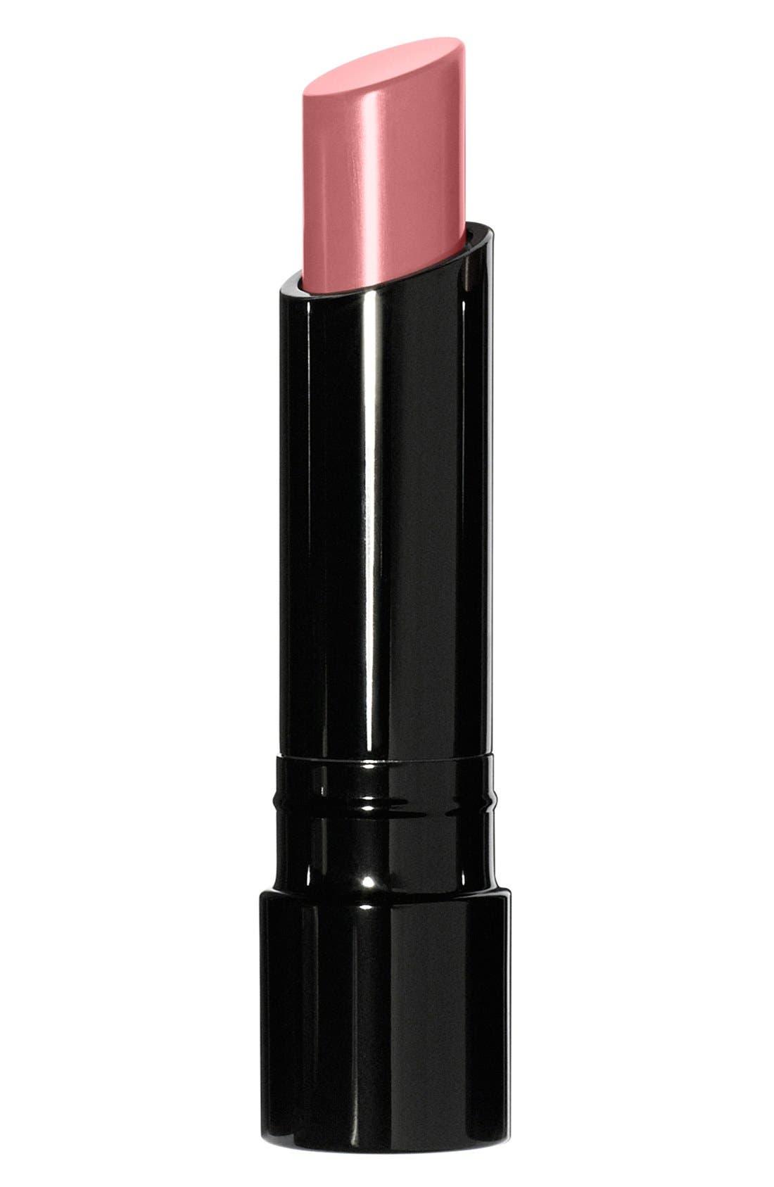 ,                             Creamy Matte Lip Color,                             Main thumbnail 3, color,                             257