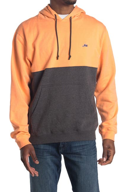 Image of ...Lost Night Owl Pullover Hoodie